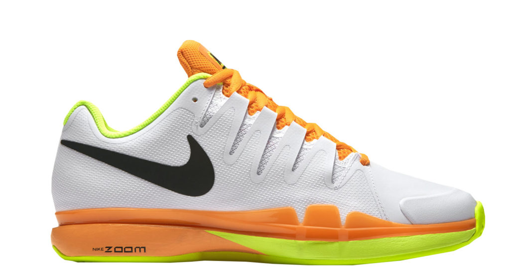 nike-zoom-vapor-clay-631457-107