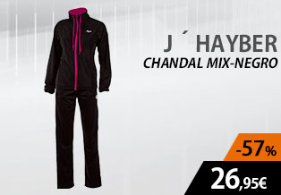 sp-chandal-mix-negro