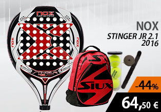 sp-nox-stinger-jr-2-1-mochila