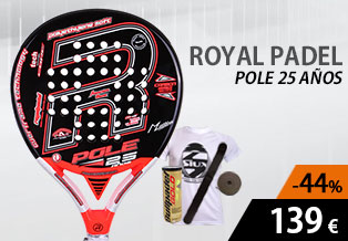 sp-royal-padel-poele-25
