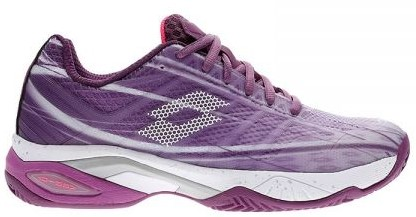 tenis mizuno wave creation 19 uomo colombia