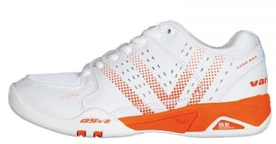 zapatillas de padel Varlion