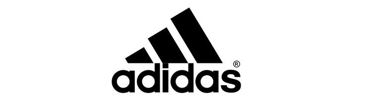 14ccdba1 Adidas pádel, las mejores palas del momento, colección adidas 2019