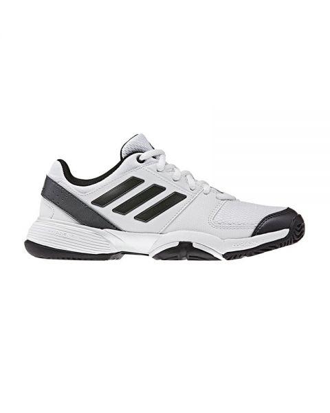 2021cb8b0 Outlet de zapatillas de padel talla 34 baratas - Ofertas para ...