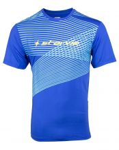 CAMISETA STAR VIE NET BLUE