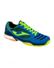 JOMA T.ACE 704 ROYAL CLAY