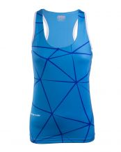 TOP STAR VIE BOUNCE BLUE