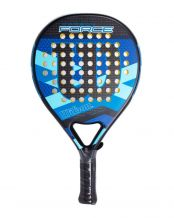 WILSON CARBON FORCE AZUL