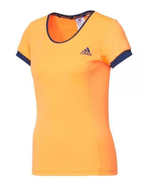 Segunda Equipacion Camiseta Atletico de Madrid € Venta camisetas de futbol baratas replicas online, usted puede personalizar Camisetas de futbol baratas favorito, envío más rápido y alta calidad.