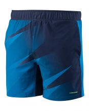 PANTALONES HEAD VISION GRAPHIC MARINO 811337 NV