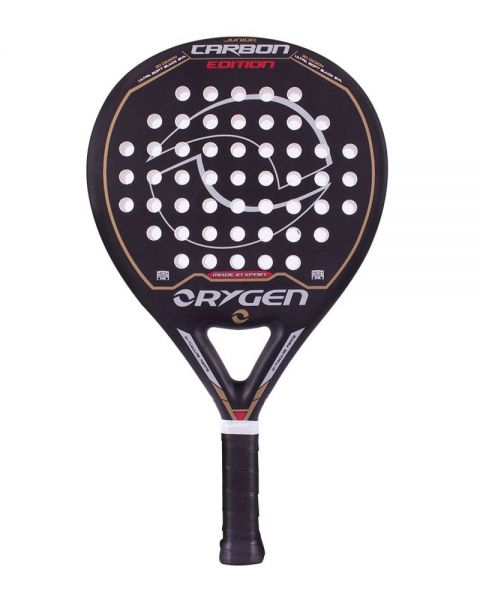 ORYGEN CARBON EDITION JUNIOR
