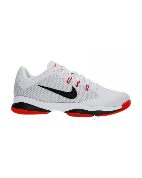 55f6da9e0a25b sale nike air zoom total 90 iii blanco rojo 8d473 01d67