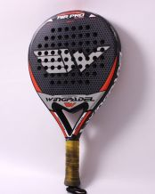 WINGPADEL AIR PRO GLASS AGRESSIVE S01797