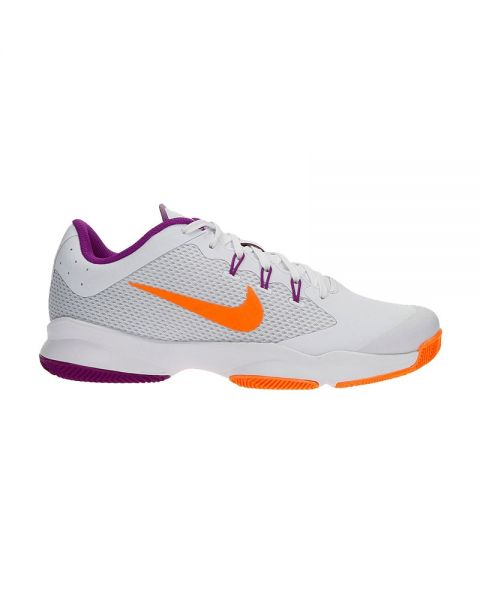 Nike Air Zapatilla Zoom UltraOpiniones Zapatilla Air de padel Paddelea 9541ee