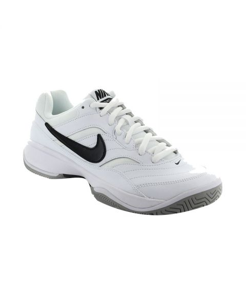 low priced 85f77 0a0dc NIKE COURT LITE BLANCO 845021 100