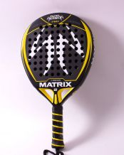 PADEL SESSION MATRIX 2 S01784