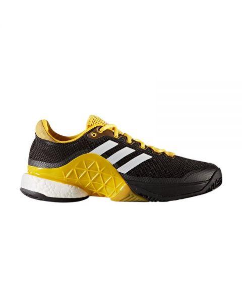 oferta zapatillas adidas