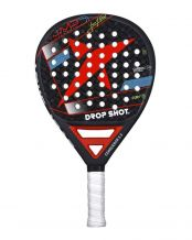 DROP SHOT CONQUEROR 5.0 JMD