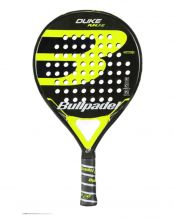 BULLPADEL DUKE 2017 AMARILLO