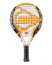 DUNLOP HOT SHOT ELITE