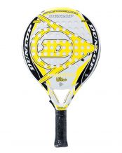DUNLOP HOT SHOT ULTRA