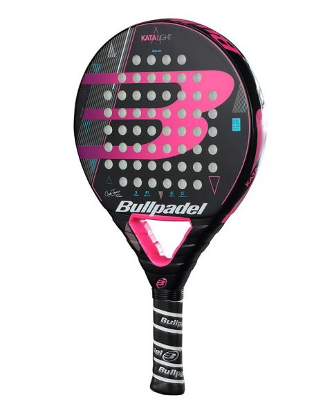 BULLPADEL KATA LIGHT 2018