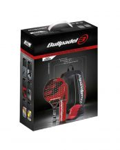 PACK BULLPADEL SUPREME