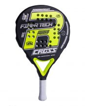 ROYAL PADEL RP 795 CROSS 2018