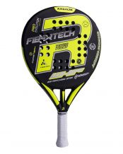 ROYAL PADEL 790 WHIP HYBRID 2018