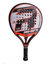 ROYAL PADEL M27 HYBRID 2018