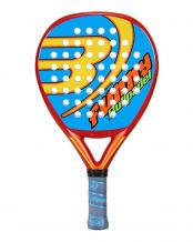 BULLPADEL FUNNY BOY 2018