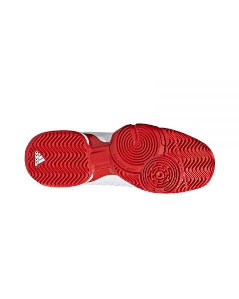 zapatillas adidas niño descuento