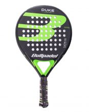BULLPADEL DUKE 2018