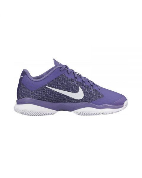 Nike Air Zoom Ultra Mujer Purpura N845046 503