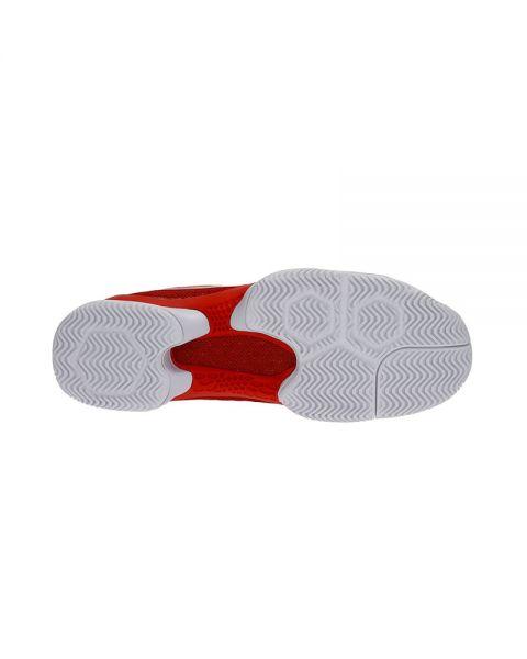 Zapatillas de tenispádel Air Zoom Ultra Nike | EIOlyQ Pádel