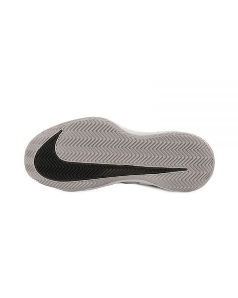 Nike Mujeres Air Zoom Vapor X Clay Zapatillas De Tenis