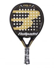 BULLPADEL GOLD 2.0
