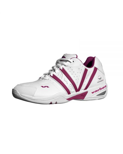 VARLION V-ADVANCED MUJER MAGENTA