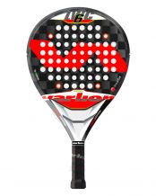 VARLION LW CARBON 6 QUATTRO