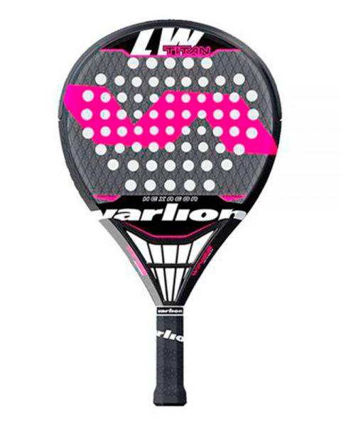 Varlion Lw Difusor Titan