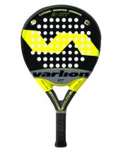 VARLION LW CARBON 3 GT