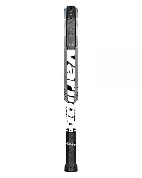 VARLION LW ALU CARBON TI SOFT