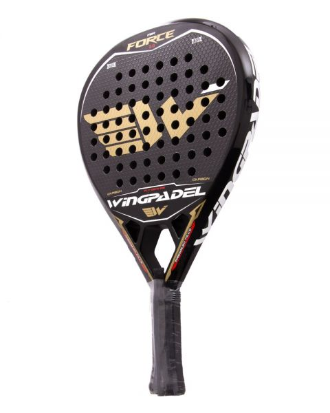 WINGPADEL AIR FORCE 2.0