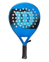 WILSON STRIKER AZUL
