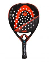 HEAD GRAPHENE XT ALPHA PRO LTD