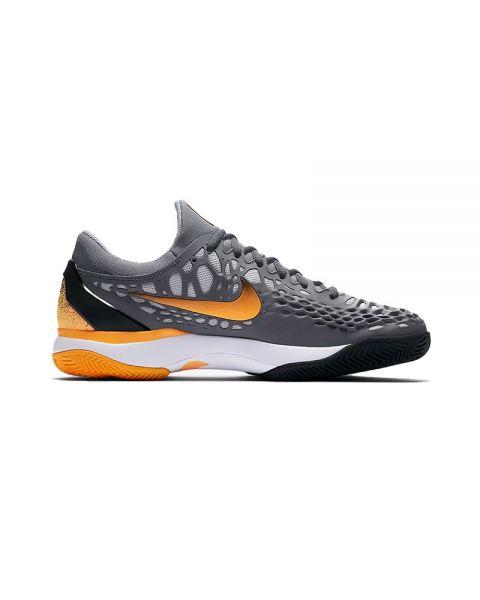 c7261da44e933 Precios de Nike Zoom Cage 3 talla 42 baratas - Ofertas para comprar ...