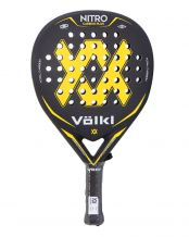 VOLKL NITRO CARBON PLUS