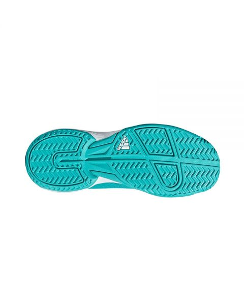 zapatilla adidas azules niño