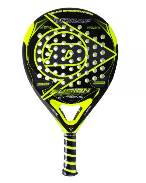 DUNLOP FUSION SPORT EXTREME