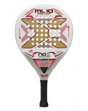 NOX ML10 PRO CUP ULTRA LIGHT JUNIOR